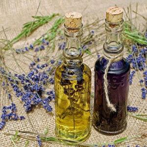 Saúde - Homeopatia